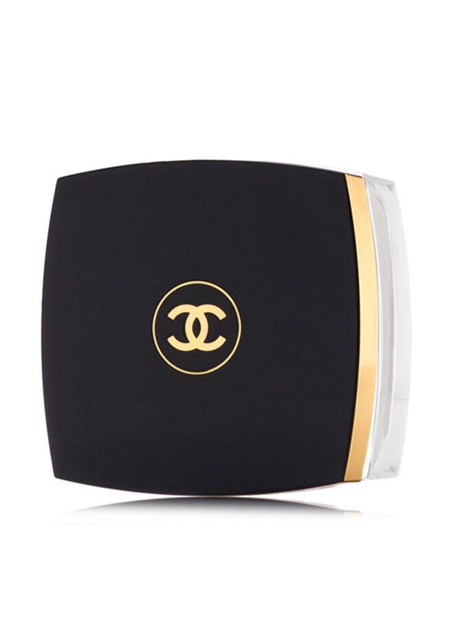 Chanel Coco Body Cream 150 ml.