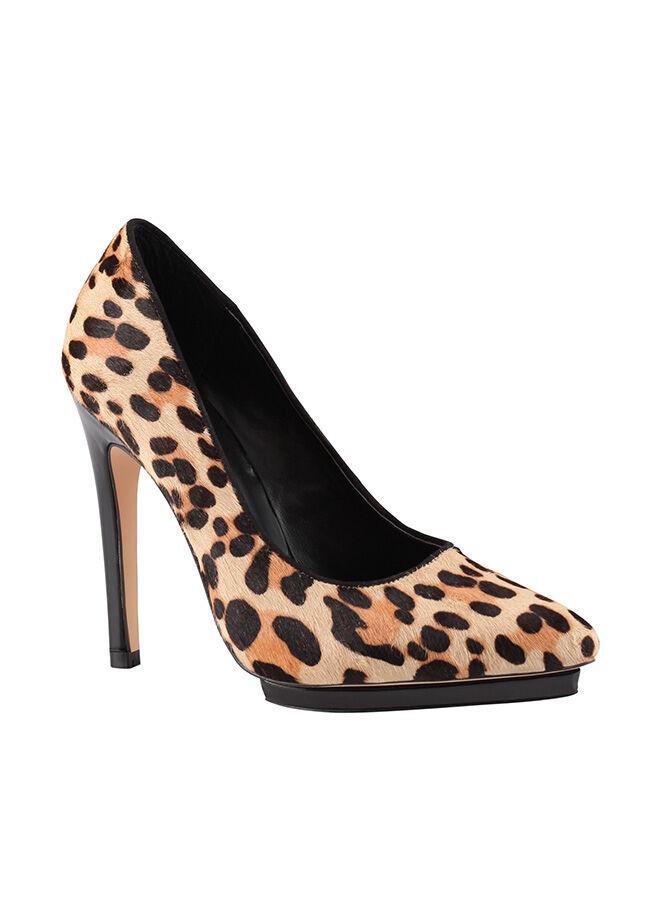 Aldo Klasik Topuklu Ayakkabı