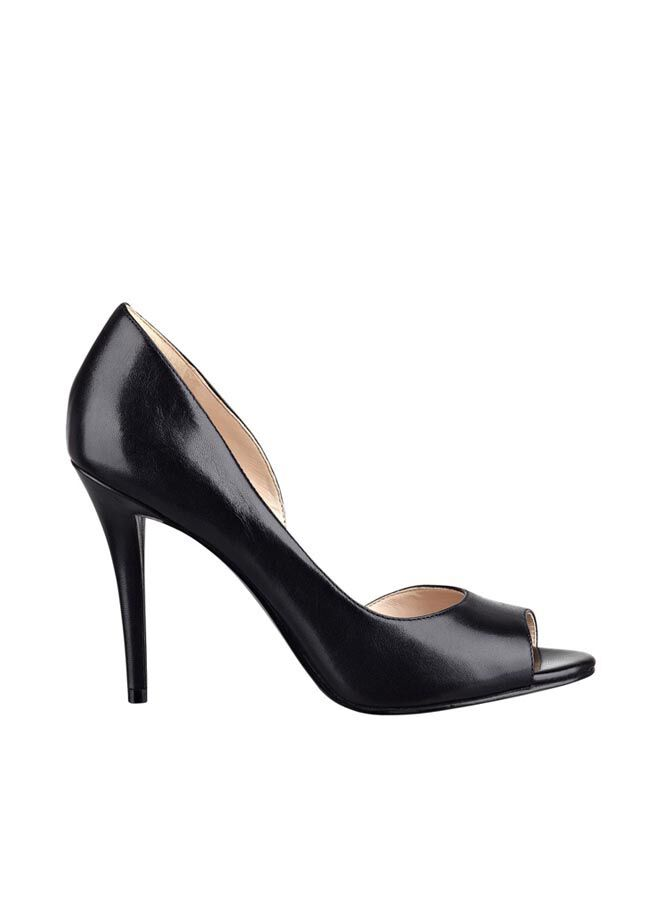 Nine West Kadın Klasik Topuklu Ayakkabı