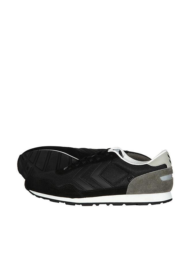 Hummel Reflex Tonal Lo Kadın Günlük Spor Ayakkabı