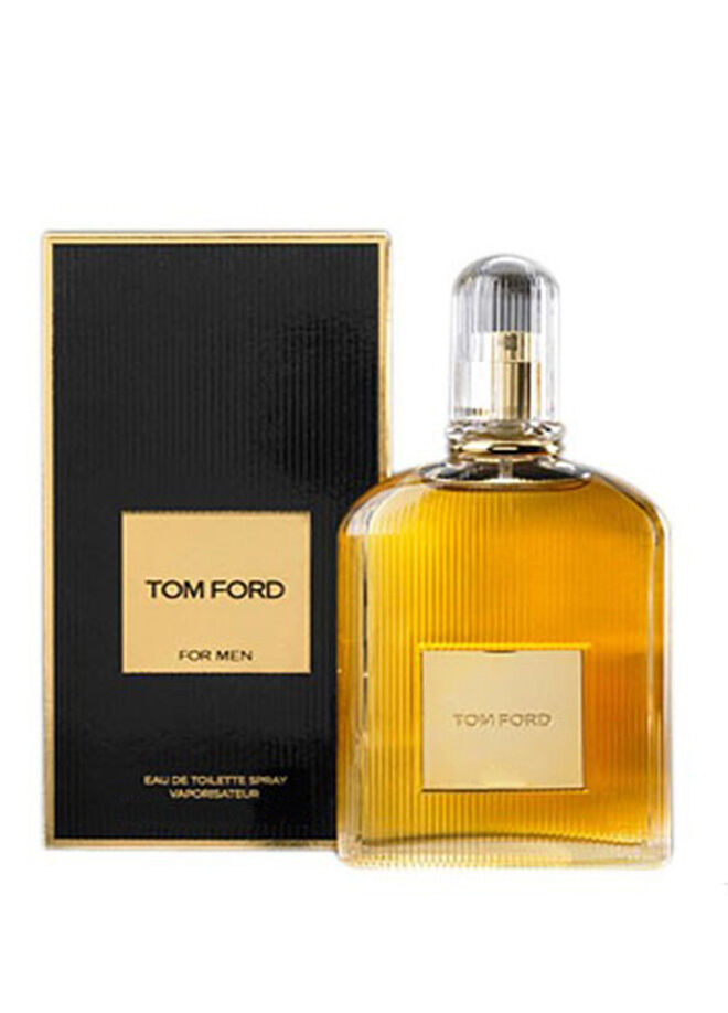 Tom Ford For Men Erkek Parfüm EDT 100 ml.