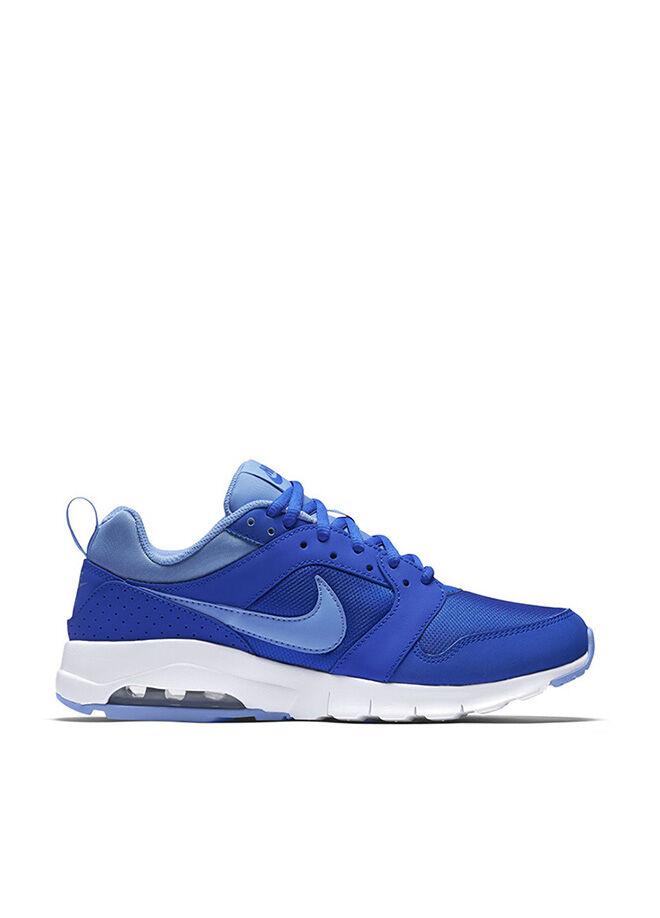 Nike Air Max Motion Kadın Spor Ayakkabı