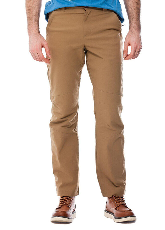 Columbia Royce Peak Lined Erkek Pantolon