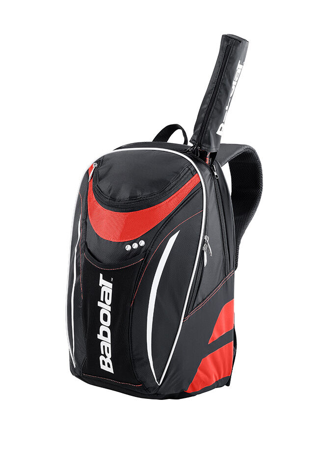 Babolat Backpack Club Sırt Çantası