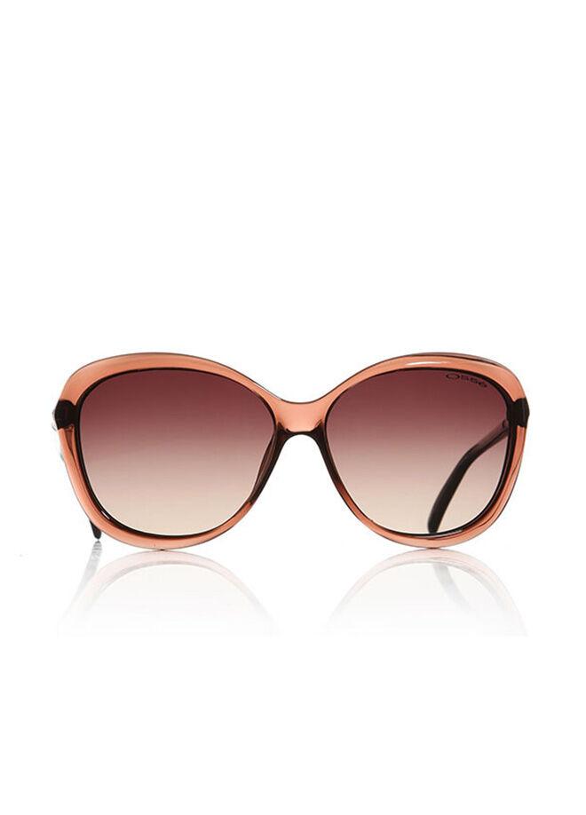 Osse Kadın Güneş Gözlüğü OS 1756 04