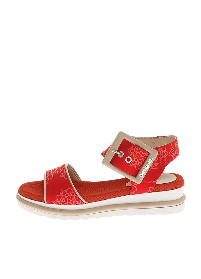 Desigual Sandalet
