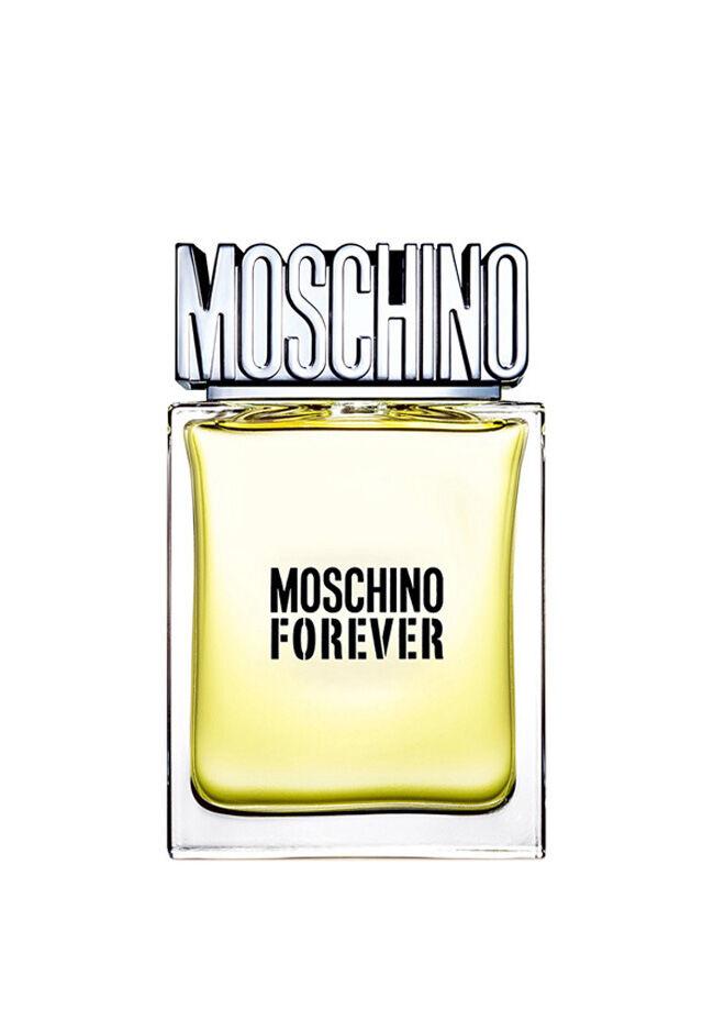 Moschino Forever Erkek Parfüm EDT 100 ml.