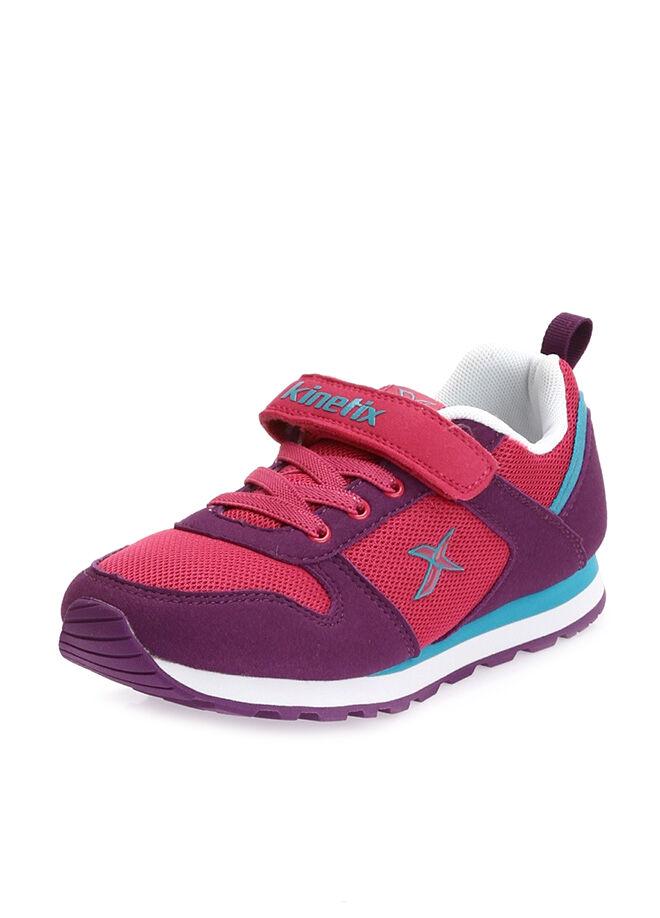 Kinetix 6P Nerio Çocuk Spor Ayakkabı