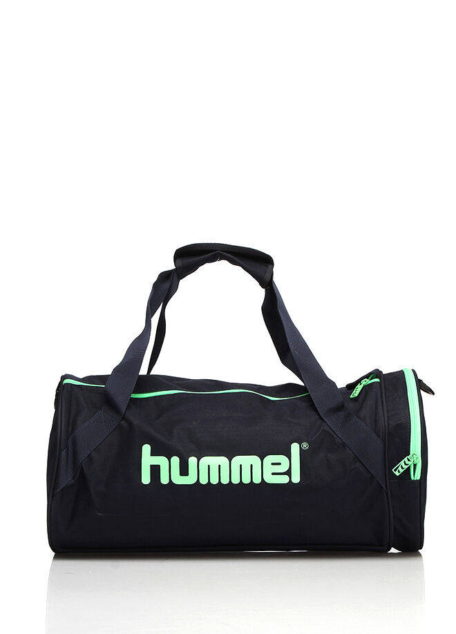 Hummel Stay Spor Çantası