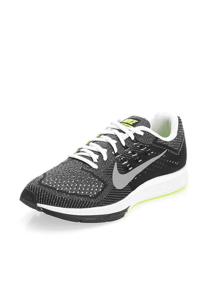 Nike Air Zoom Structure 18 Erkek Spor Ayakkabı