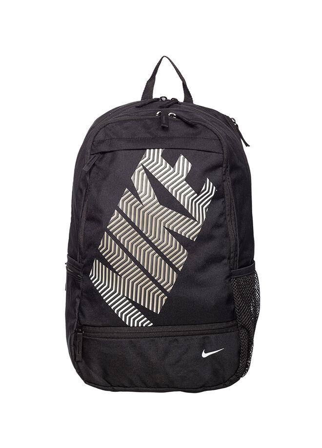 Nike Sırt Çantası