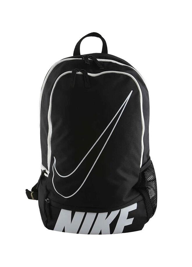 Nike Classic North Sırt Çantası
