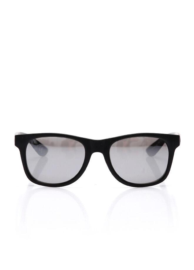 Vans Spicoli 4 Shades Erkek Güneş Gözlüğü