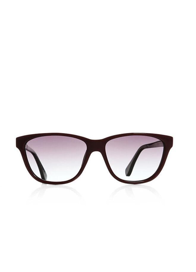 Osse Kadın Güneş Gözlüğü OS 1866 04