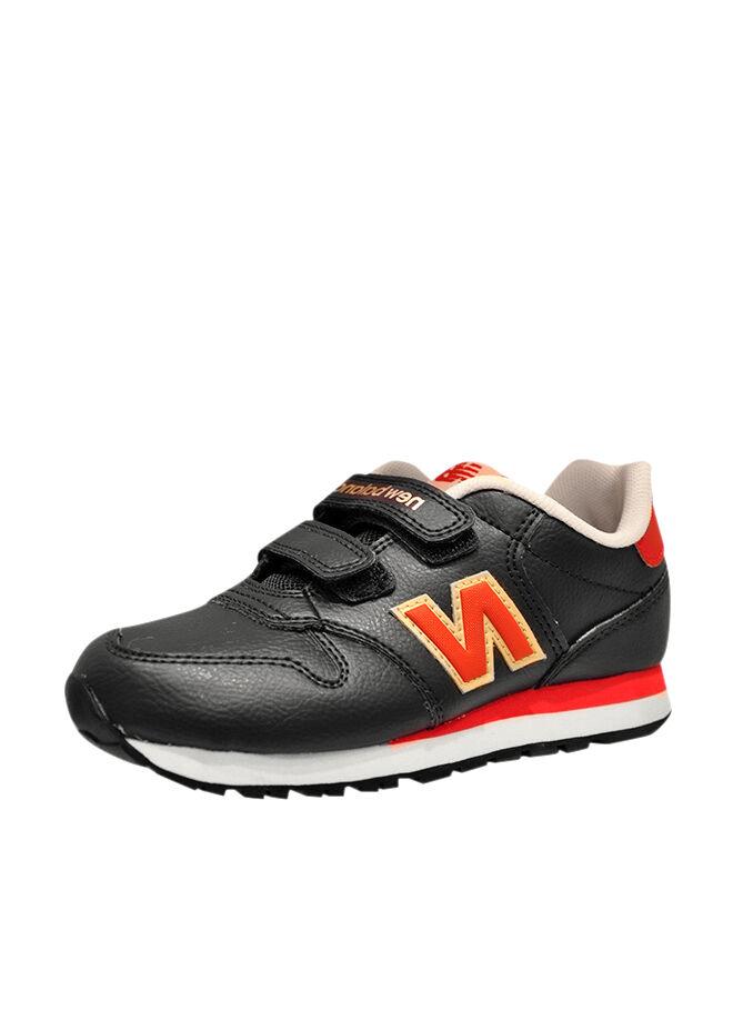 New Balance Çocuk Günlük Spor Ayakkabı