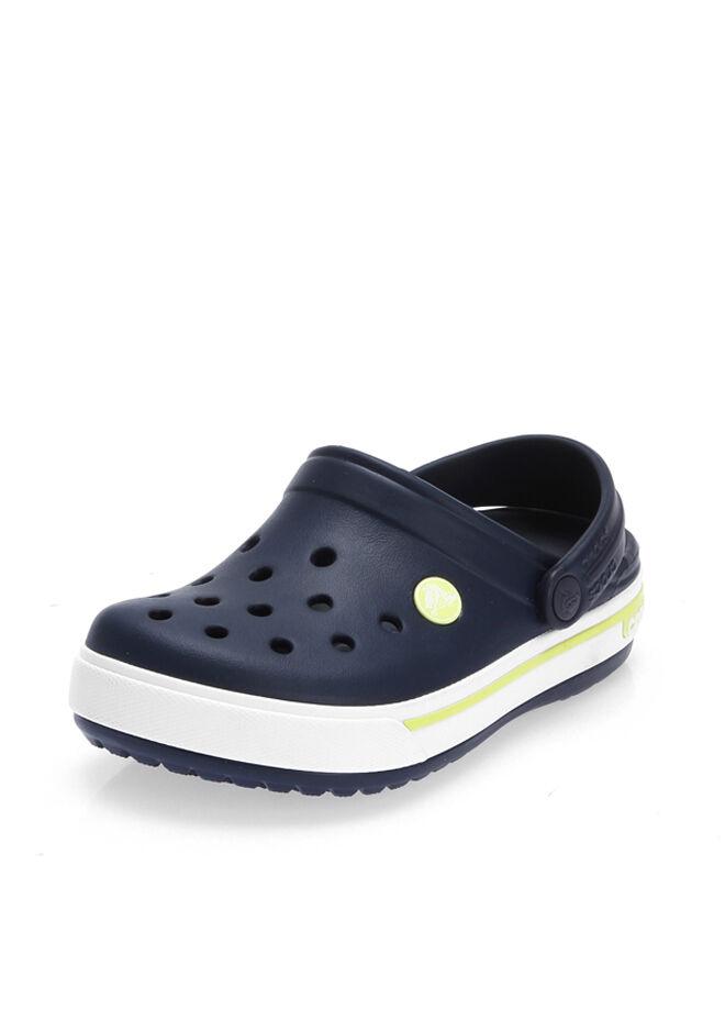 Crocs Crocband II.5 Clog Kids' Çocuk Terlik