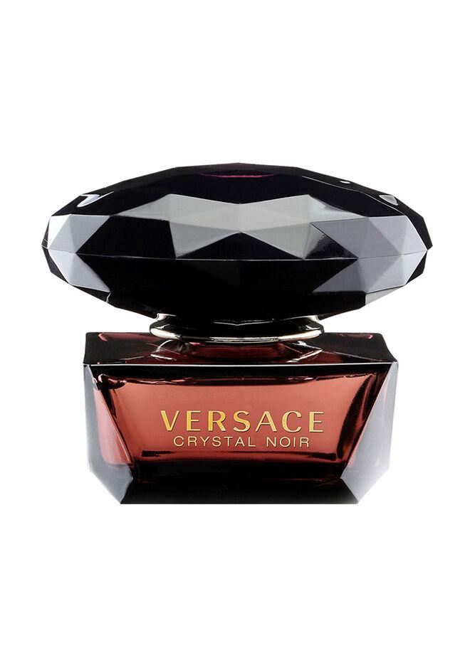 Versace Crystal Noir Kadın Parfüm EDT 50 ml.