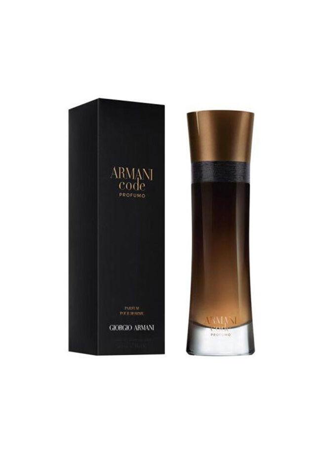 Giorgio Armani Code Profumo Erkek Parfüm EDP 110 ml.