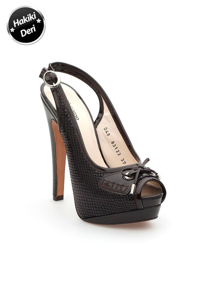 Pedro Camino Kadın Sandalet