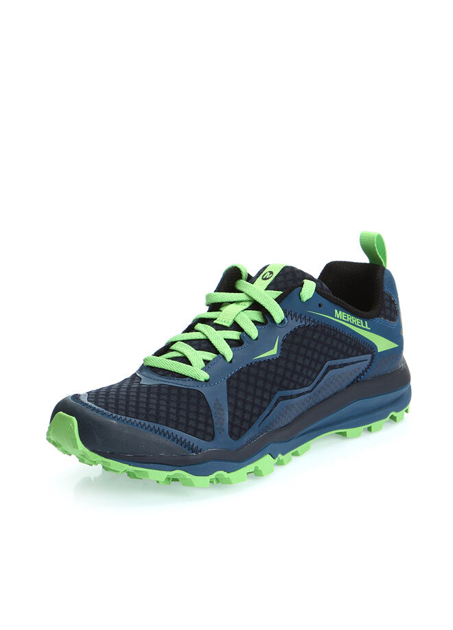 Merrell All Out Crush Light Erkek Outdoor Ayakkabı