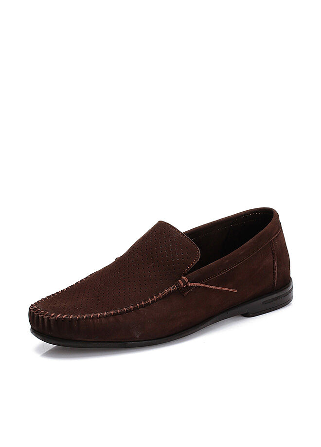 Derimod Erkek Düz Ayakkabı