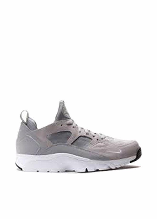 Nike Air Trainer Spor Ayakkabı