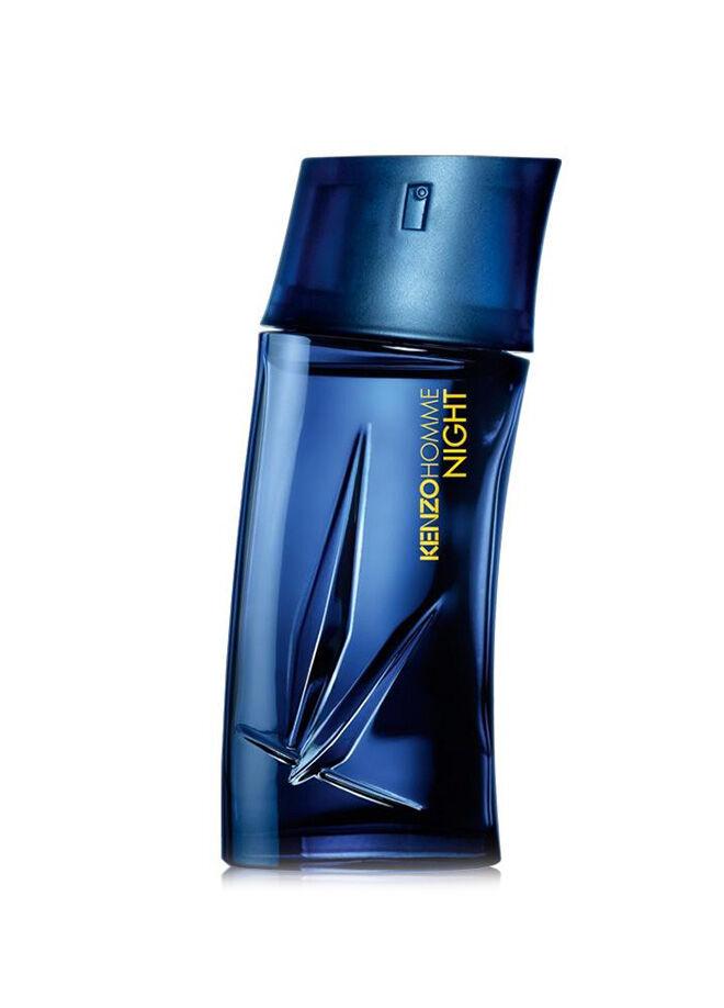 Kenzo Homme Night Erkek Parfüm EDT 100 ml.