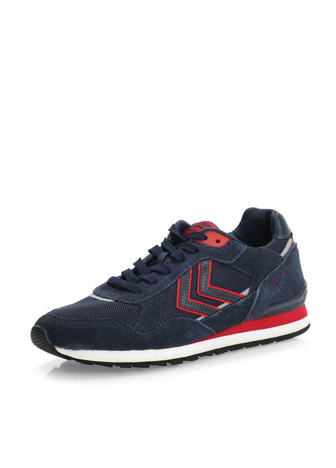 Hummel Marathona Low Kadın Günlük Spor Ayakkabı