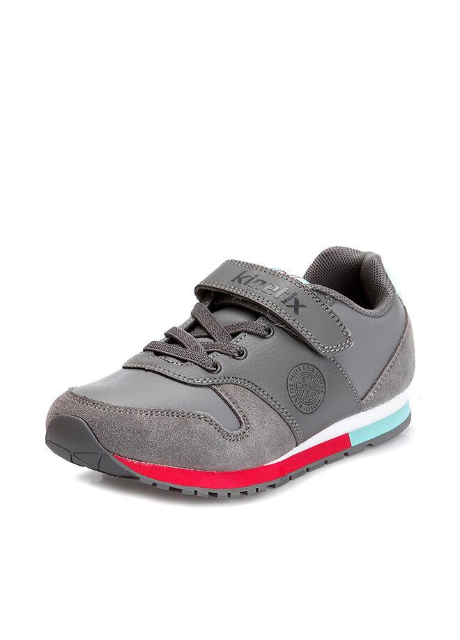 Kinetix 5F Gavin Çocuk Sneaker Ayakkabı