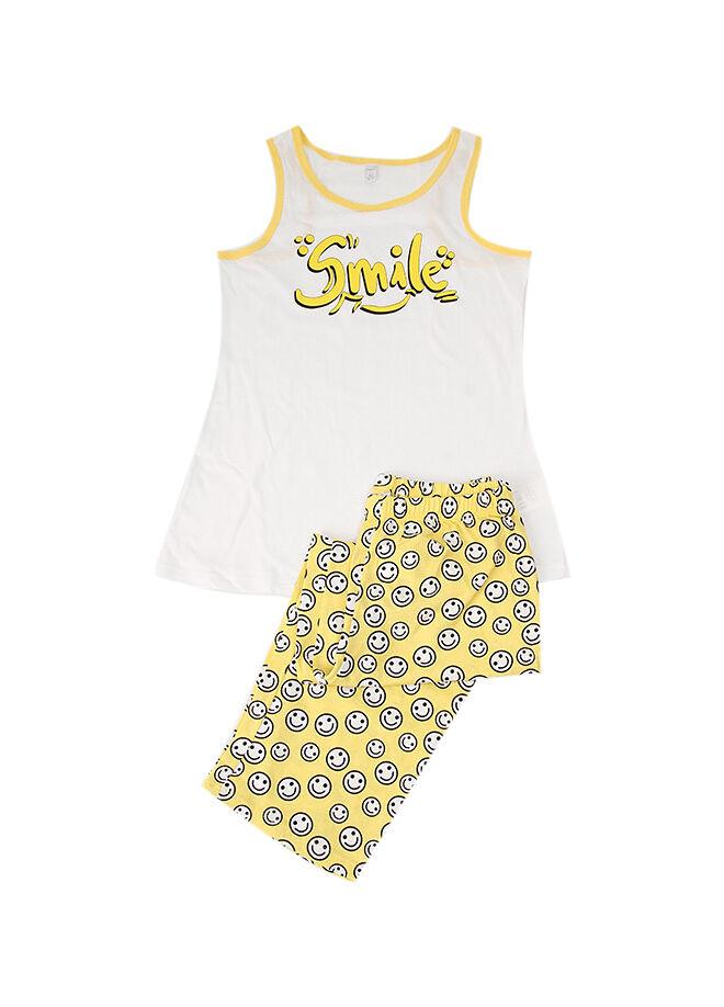 Panço 1515206 Pijama Takım