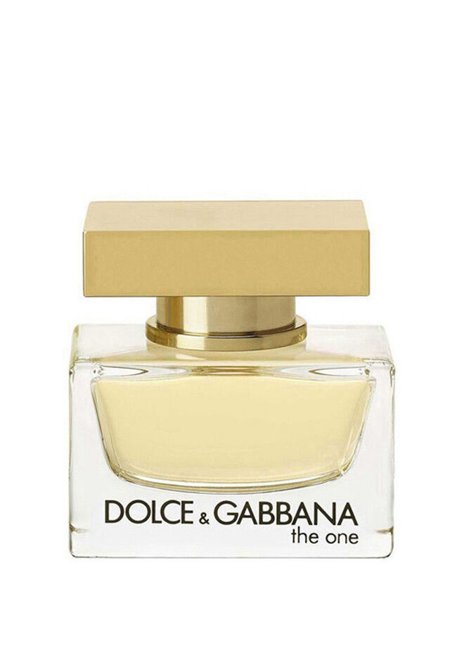Dolce Gabbana The One Kadın Parfüm EDP 75 ml.