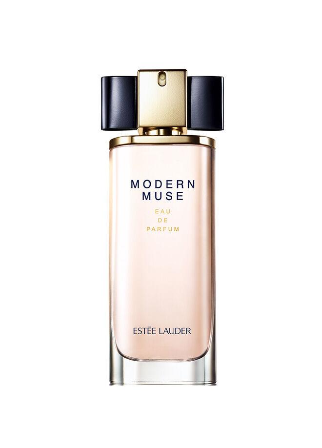 Estee Lauder Modern Muse Kadın Parfüm EDP 100 ml.