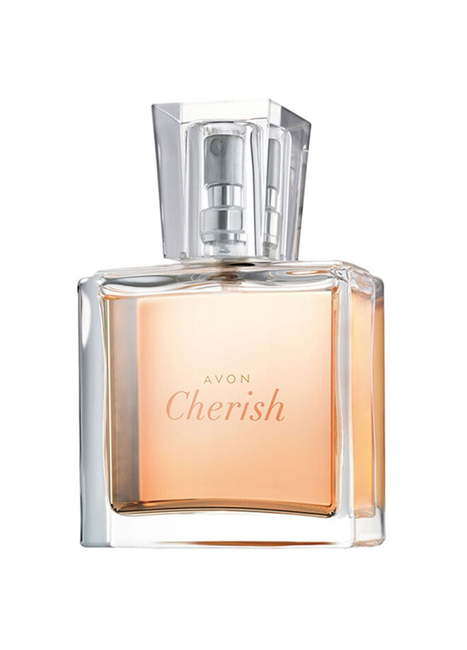 Avon Cherish EDP 30 ml.