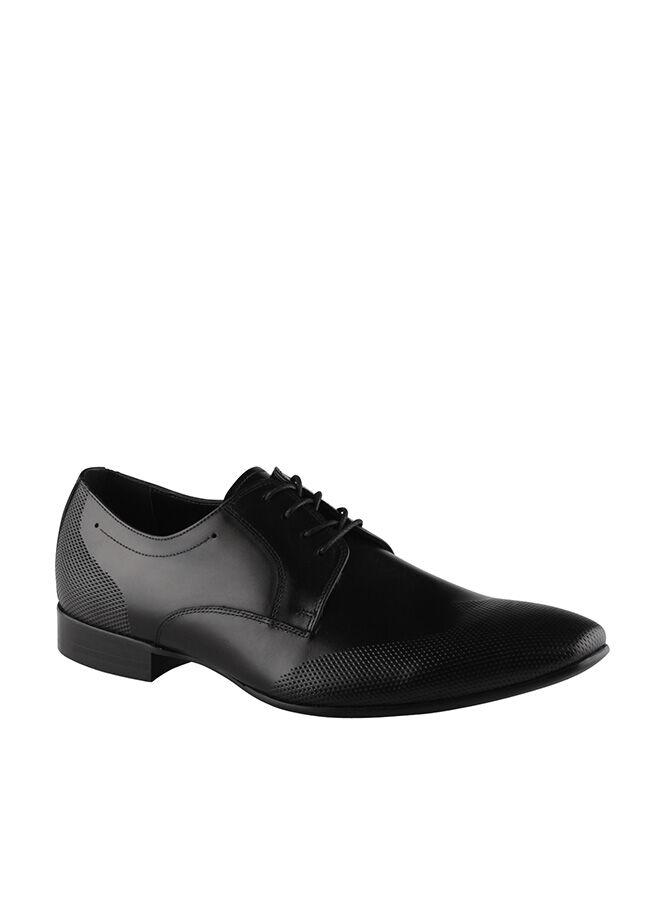 Aldo Oxford Ayakkabı