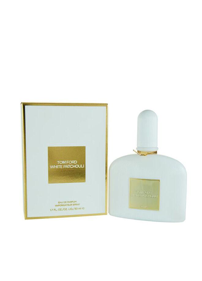 Tom Ford T.Ford White Patchouli Kadın Parfüm EDP 30 ml.