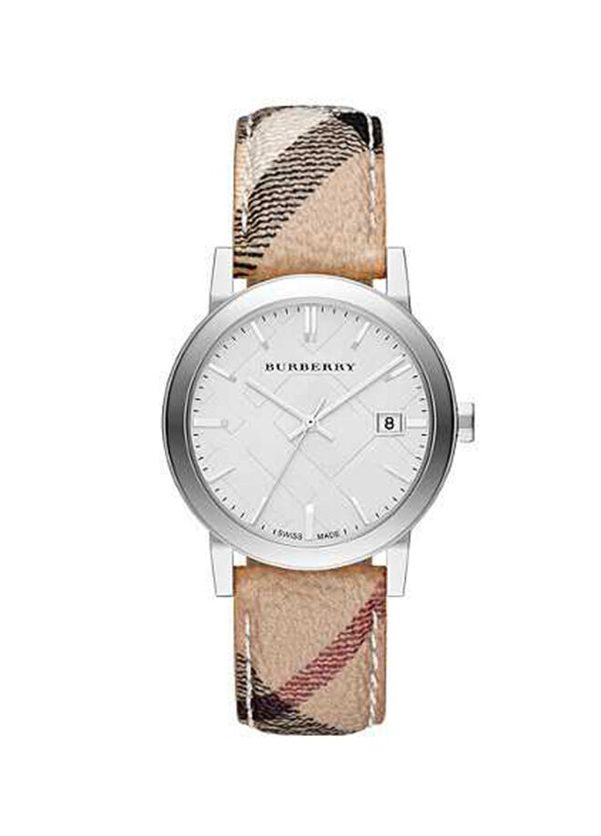 Burberry Kadın Kol Saati BU9222