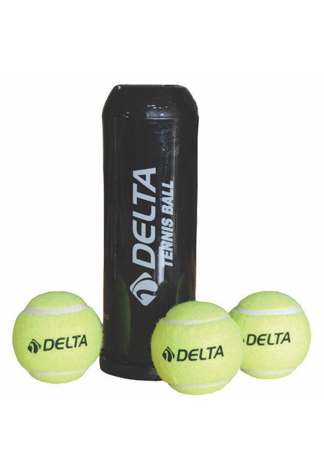 Delta Tenis Topu