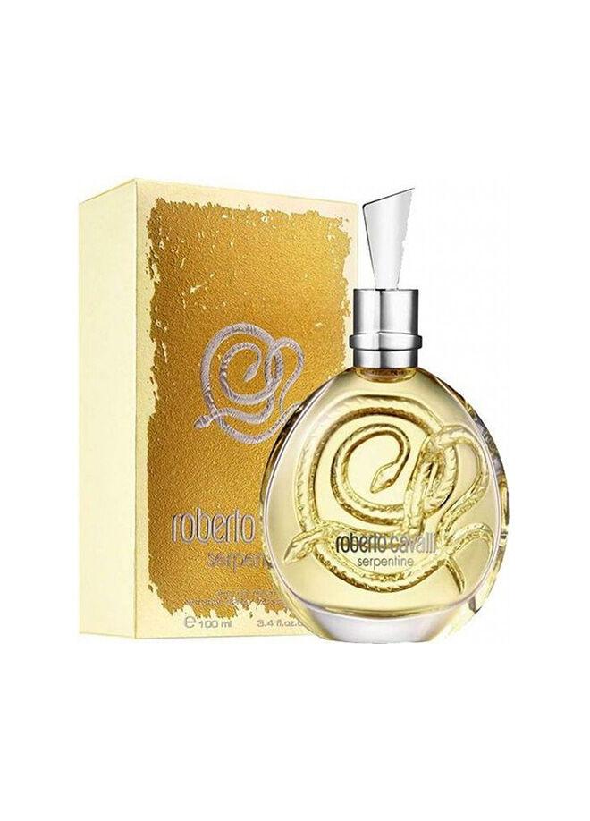 Roberto Cavalli Cavalli Serpentine Kadın Parfüm EDP 100 ml.