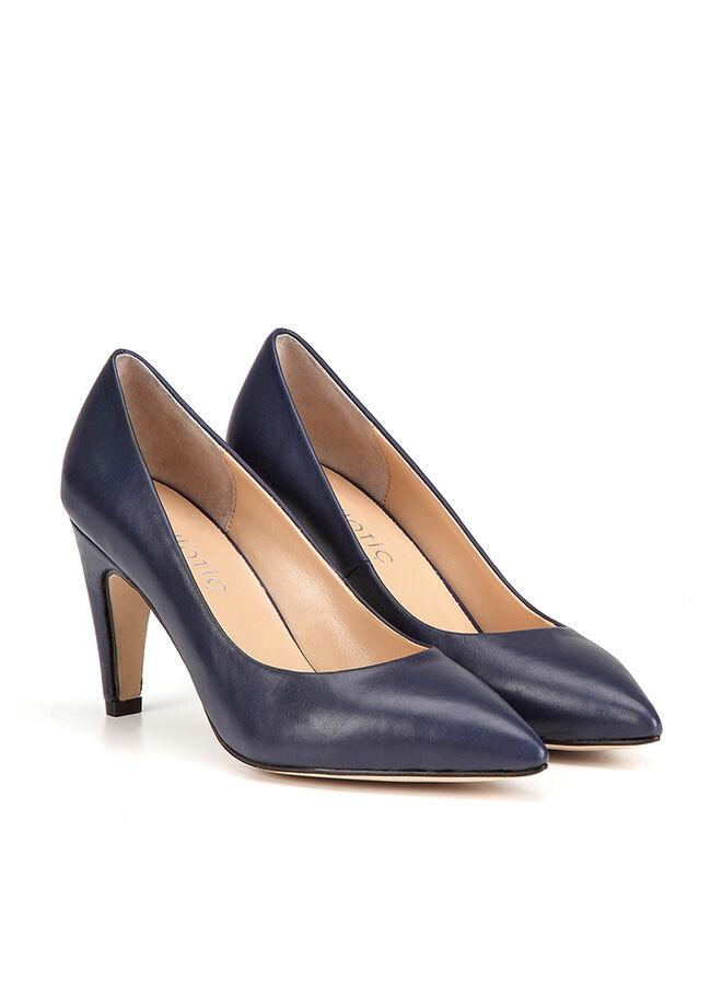 Hotiç Ayakkabı