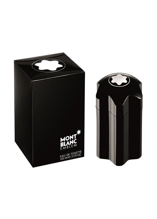 Mont Blanc Emblem Erkek Parfüm EDT 100 ml.