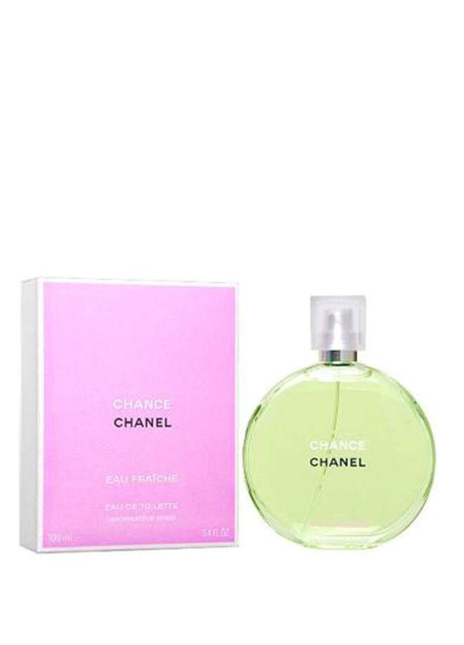 Chanel Chance Eau Fraiche Kadın Parfüm EDT 100 ml.