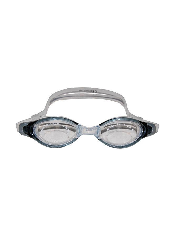 Ravel Ravel Deluxe Yüzücü Gözlüğü - GS5A
