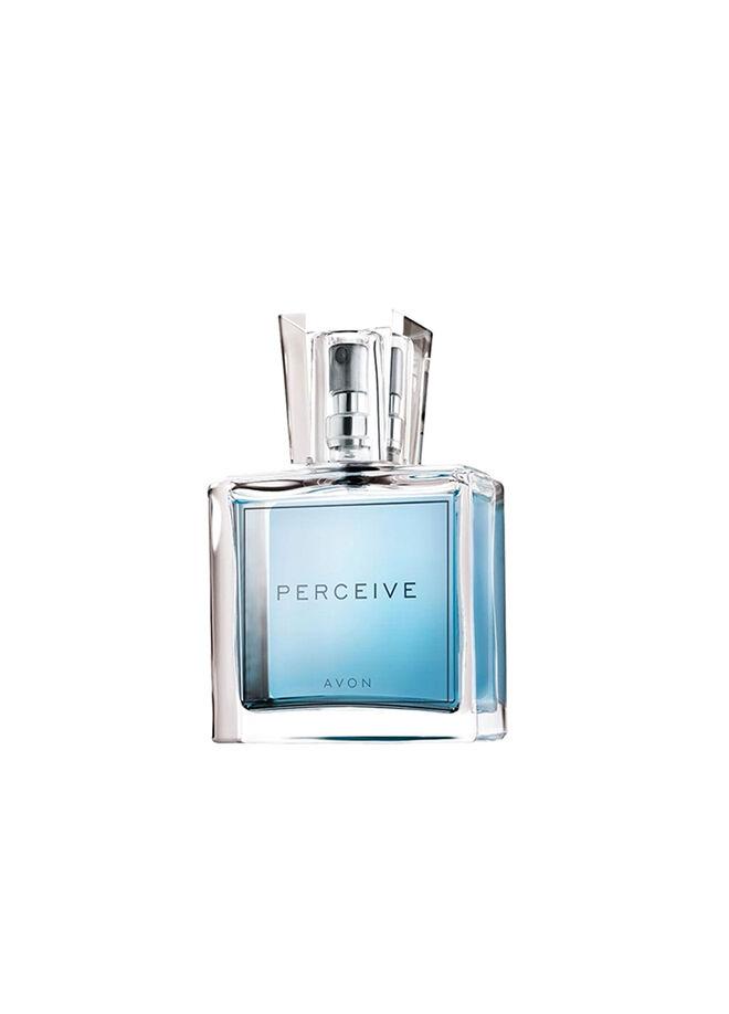 Avon Perceive Kadın Parfüm Kadın Parfüm EDP 30 ml.