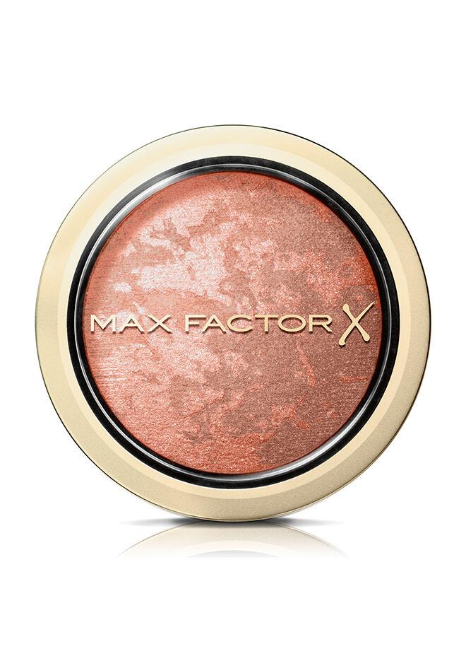Max Factor Allık 10 Nude Mauve