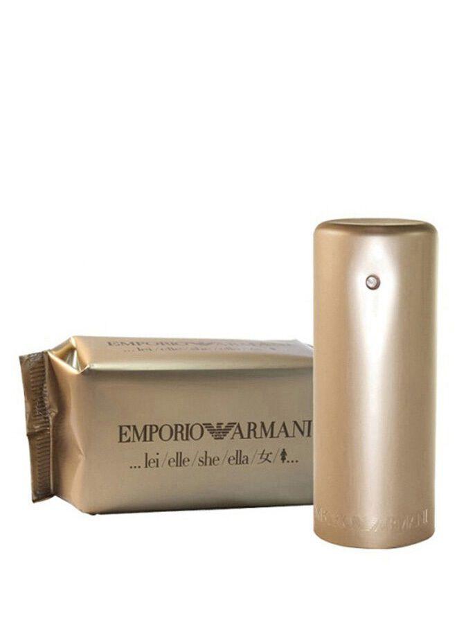 Emporio Armani Elle Kadın Parfüm EDP 100 ml.
