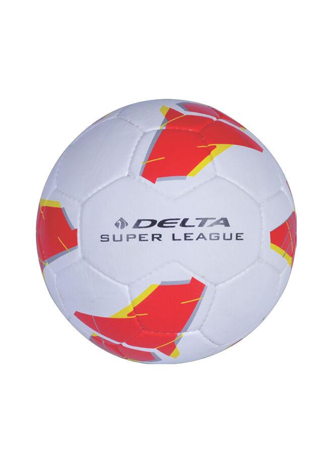 Delta Futbol Topu