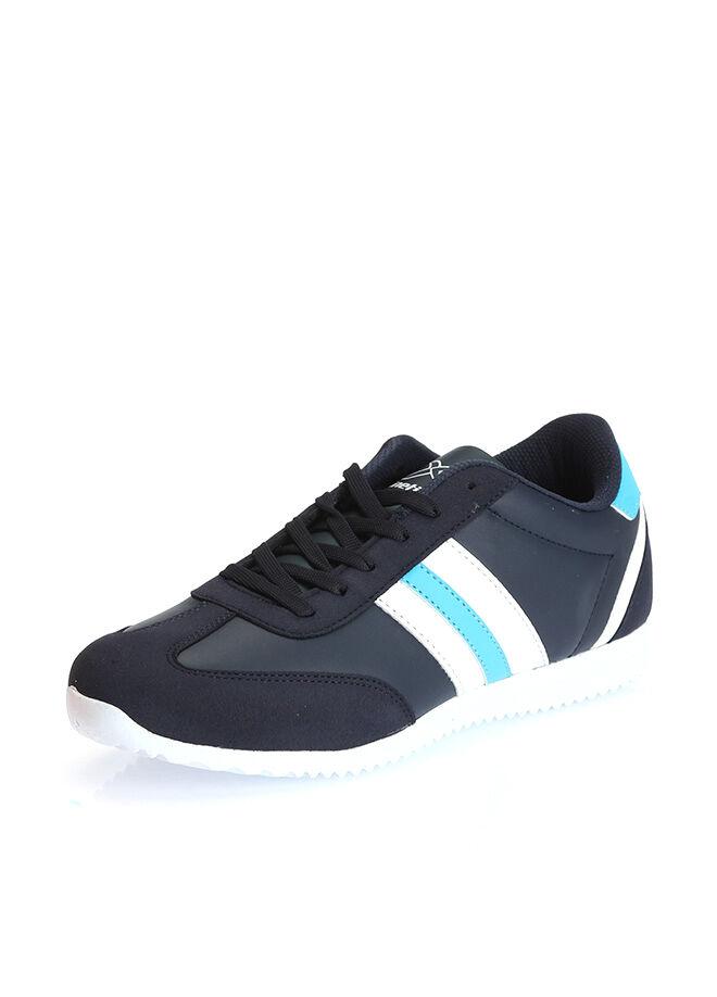 Kinetix 6F Avila Kadın Günlük Spor Ayakkabı