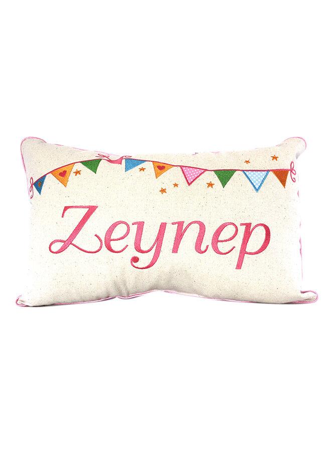 Orenda Kids Zeynep Yastık / Maıca 28X45 Cm