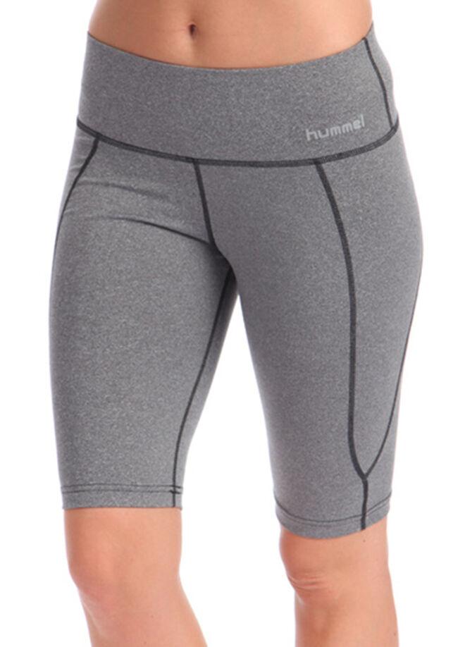 Hummel Tammy Shorts Kadın Şort