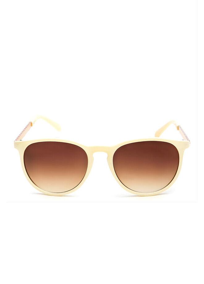 Collezione Kadın Gözlük